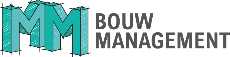 MM Bouwmanagement
