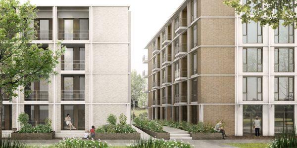 1.0-KAW-architect-reitse-hoevenstraat-tilburg-1920x0-c-default