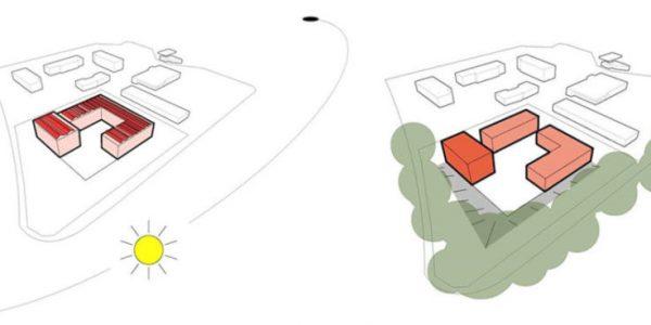 extra-kaw-architect-reitse-hoevenstraat-tilburg-1920x0-c-default
